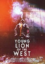 Фильм «Young Lion of the West»