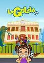 Серіал «LaGolda» (2017)