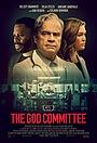 Фільм «Комитет Бога» (2021)