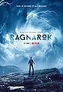 Серіал «Раґнарок» (2020 – ...)