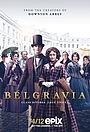 Серіал «Белгравия» (2020)
