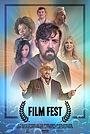 Фильм «Film Fest» (2020)