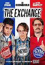 Фільм «The Exchange»