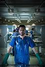 Фільм «Zerbrochen - Ein Fall für Dr. Abel» (2019)