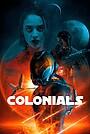 Фільм «Colonials»