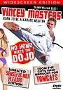 Фильм «Vincey Masters: Born to be a Karate Meister» (2007)