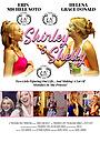 Сериал «Shirley and Shelly» (2019)