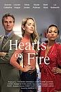 Сериал «Hearts on Fire» (2019)