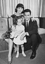 Серіал «Many Happy Returns» (1964 – 1965)