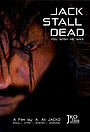 Фільм «Jack Stall Dead» (2020)