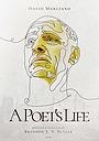 Фильм «A Poet's Life» (2019)