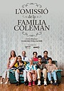 Фільм «L'omissió de la família Coleman» (2018)