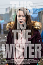 Фильм «This Is the Winter» (2019)