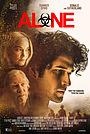Фільм «В одиночку» (2020)
