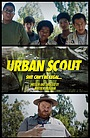 Фильм «Urban Scout» (2019)