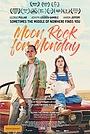 Фільм «Moon Rock for Monday» (2020)