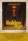 Мультфильм «Golden Age» (2019)