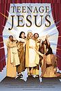 Фильм «Teenage Jesus» (2019)