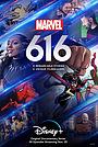 Серіал «Земля-616» (2020 – ...)