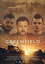Фільм «Greenfield» (2021)