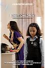 Фільм «Bereft Children» (2016)