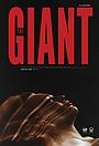 Фильм «Гигант» (2019)
