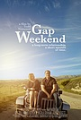 Фильм «Gap Weekend» (2021)