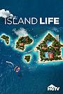 Сериал «Island Life» (2015)