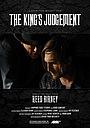 Фільм «The King's Judgement» (2017)
