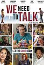 Фільм «We Need to Talk»