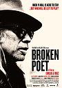 Фільм «Broken Poet» (2020)