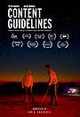 Фильм «Content Guidelines» (2019)
