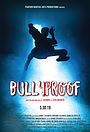 Фильм «Bullyproof» (2019)