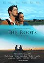 Фильм «The Roots» (2019)