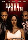 Фільм «#Truth» (2019)