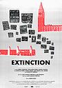 Фільм «Extinction» (2019)