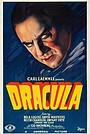 Фільм «Дракула» (1931)