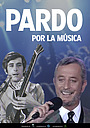Фільм «Pardo por la música» (2019)