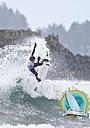 Серіал «Wild Surf» (2014 – ...)