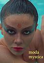 Фільм «Moda Mystica»