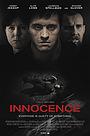 Фільм «Innocence» (2019)