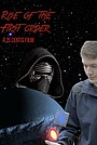 Фильм «Star Wars: Rise of the First Order» (2017)