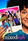 Серіал «Разноцветная комедия» (2019 – ...)