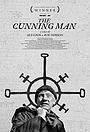 Фильм «The Cunning Man» (2019)
