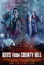 Фільм «Парни из деревенского ада» (2020)