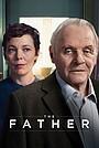 Фільм «Батько» (2020)