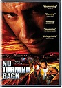 Фильм «Нет возврата» (2001)