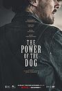 Фильм «Власть пса» (2021)