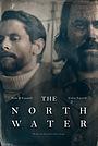 Серіал «Північні води» (2021)
