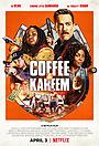 Фільм «Коффі та Карім» (2020)